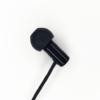 【final E500 レビュー】格安でバイノーラル(ASMR)音源を楽しめる高品質イヤホンがお