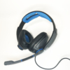 【GSP300(301/302) レビュー】ゼンハイザーの格安ゲーミングヘッドセットで定位(足音)