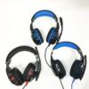 【低価格帯ゲーミングヘッドセット比較】ArkarTech G2000、 RUNMUS K2 Pro、Hunterspi