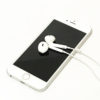 【iPhoneのイヤホンジャック変換ケーブル紹介】Lightning(ライトニング)-3.5mm変換ケ