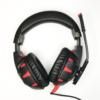【RUNMUS K2 Pro レビュー】あまりにも安いゲーミングヘッドセットの品質を検証してみ