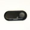 【音質改善】GameDACをAndroidやiPhoneのスマホで使用する方法