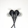 【Bose QuietComfort20 レビュー】FPSプロ仕様のノイズキャンセリング搭載イヤホンをA